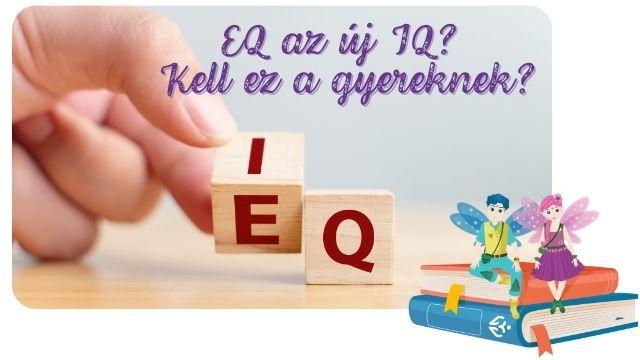 EQ az új IQ?