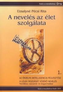 Dr. Pécsi Rita Könyvei elérhetőek nálunk